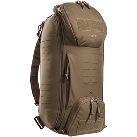 Tasmanian Tiger TT Modular Sling Pack 20, coyote brown